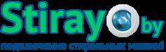 Подключение стиральных машин - http://stiray.by