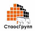Белорусские стройматериалы - http://staos-group.by/