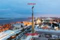 Самара любимая недвижимость и обзор города - http://samarafavorit.ru/