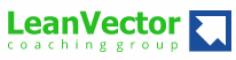 Консультационная компания Лин Вектор - http://leanvector.ru/