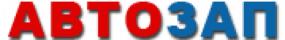 Автозап-товары для автомобилистов - http://avtozap-plus.ru
