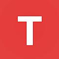 YourThemes - Интернет-магазин шаблонов для сайтов - http://yourthemes.ru/
