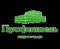 Профпанель - кровельные материалы в Тюмени - http://profpaneli.ru/