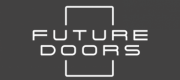 Металлические входные Двери Будущего - http://futuredoors.ru