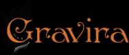 Gravira-Гравира подарки с гравировкой - https://gravira.ru