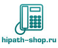 Оборудование связи UNIFY(SIEMENS) - http://hipath-shop.ru