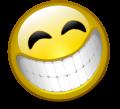Фаномания - мир шуток и приколов, веселое видео. - http://funomania.ru/