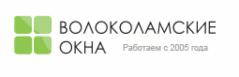 Окна, рольставни, гаражные ворота в Волоколамске - http://lamaokna.ru/