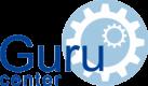 GURU center. Обслуживание компьютеров. - http://guru.center