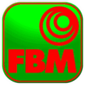 Рейтинг брокеров Форекс - http://fxbullmarket.com