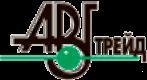 АВГ-Трейд автоматизация входных групп - http://avg-t.ru