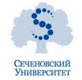 Клиника урологии в Москве - https://clinica-urology.ru/