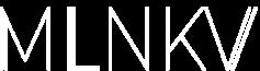 Создание и продвижение сайтов | Веб-студия MLNKV - http://mlnkv.ru
