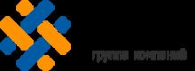 Группа компаний Кодекс - https://kodeks-sib.ru/