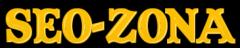 Сервис раскрутки веб-сайтов - http://seo-zona.com