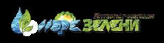 Интернет-магазин гидропоники и растениеводства - https://morezeleni.ru/