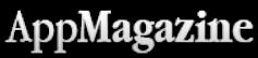 AppMagazine - продажа и ремонт айфон и айпад в Тол - http://www.appmagazine.ru