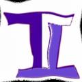 торговая компания ТрансТранзит - http://ttrjd.ru