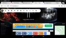 Греби бабло лопатой заработок на сайте заработать - http://lovandos.ru