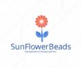 SunFlowerBeads Украшения из бисера - http://sunflowerbeads.sells.com.ua/