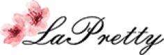 La Pretty - магазин недорогой женской одежды - https://lapretty.ru/