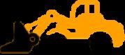 Тракторист РФ. Обучение трактористов машинистов - http://traktorist-rf.ru