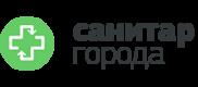 Санитар города Вывоз мусора - http://sanitar-goroda.ru/