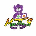 Детская одежда МаПаЯ от 0 до 12 месяцев - https://mapayaspb.ru