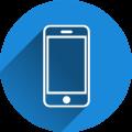 ProffTeam - ремонт iPhone в Москве - https://proffteam.ru