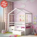 Производство детской мебели MarKissA - https://detskie-krovati.com/