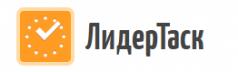 LeaderTask - программа управления делами - https://www.leadertask.ru/