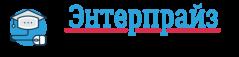 Образовательный центр Энтерпрайз - https://s-enterprise.ru