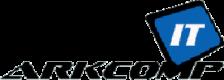 Сервисный центр «arkcomp» - https://darksave.ru