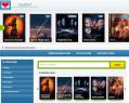 Онлайн кинотеатр - LoveTuT - http://lovetut.ru