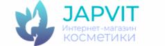 Интернет-магазин Japvit - https://japvit.com