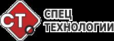 Компания Спец Технологии - https://orsk-vorota.ru/