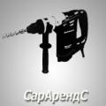 Аренда строительного инструмента - https://arenda64rus.ru