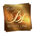 Салон красоты «Beauty Line studio» - https://beautyline.studio