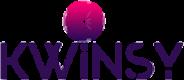 Kwinsy магазин домашнего досуга - https://kwinsy.com.ua/