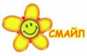 SMILEBOOK  Интернет-магазин детских книг - http://smilebook.com.ua