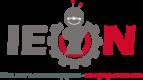 АЕКОН - оборудование для АСУ ТП. - https://www.iecon.ru/