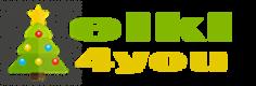 Elki4you - магазин искусственных елок - https://elki4you.in.ua/