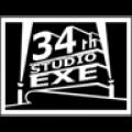 Сайт интересных статей | Studio exe34 - http://volgogear.ru