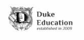 DUKE EDUCATION - образование в Великобритании. - https://dukeeducation.net/