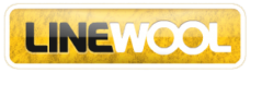 Linewool - минераловатные скорлупы для труб - http://linewool.ru