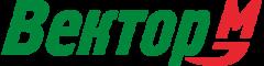 «Вектор М» - пакеты и упаковочные материалы. - https://vektorm76.ru/