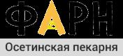 Доставка осетинских пирогов в Москве. - https://farnpir.ru/
