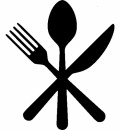 Книга кулинарных рецептов - https://pree.ru
