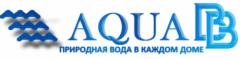 AquaВВ - служба доставки питьевой воды в Москве. - https://aquavv.ru/