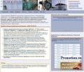 Продажа котлов ici в Москве - http://www.prom-kotel.ru/